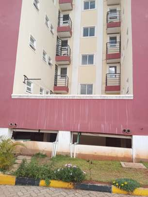 2 bedroom apartment for rent in Ngong Road image 14