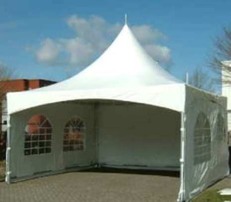 Tents, A'frame tents,dome tents image 6