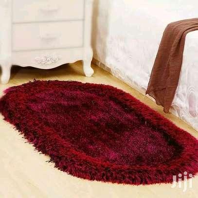Bedside Carpets image 2