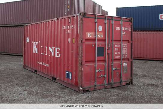 CONTAINERS image 6