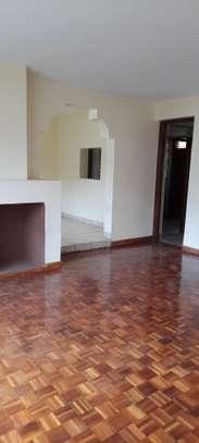 4 bedroom townhouse for rent in Karen image 5