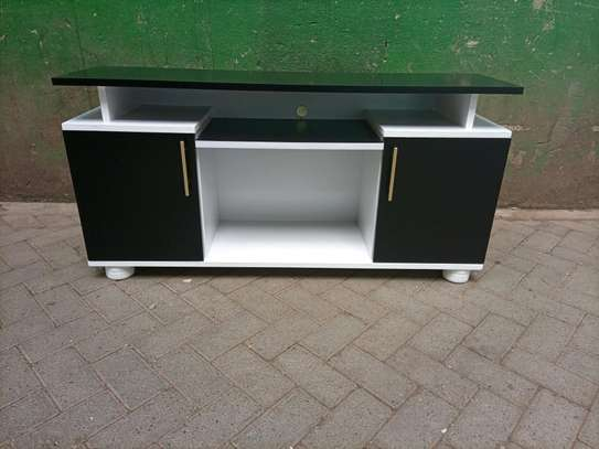 TV Stand a001 image 1