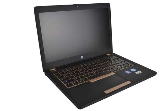 Inspired HP Folio 9470m image 1