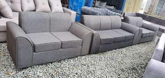 7 Seater Sofa image 2