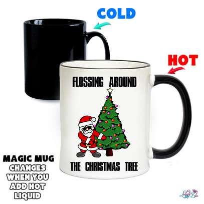MAGIC MUGS image 7