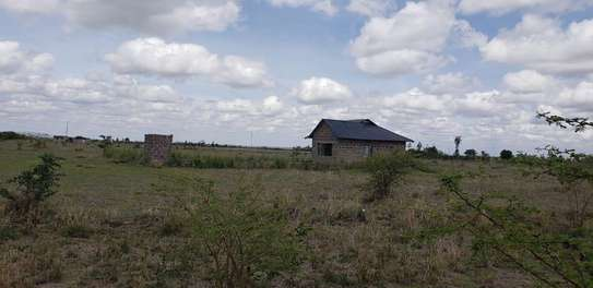 Residential Plots in Juja Farm Athi image 3