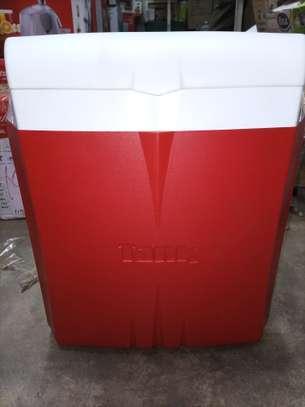 23 Liters Cooler Box image 1