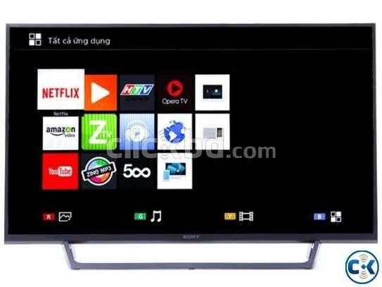 Sony 32 inch Smart Digital TV Brand New image 1