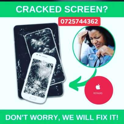 Apple Fix Kenya image 7