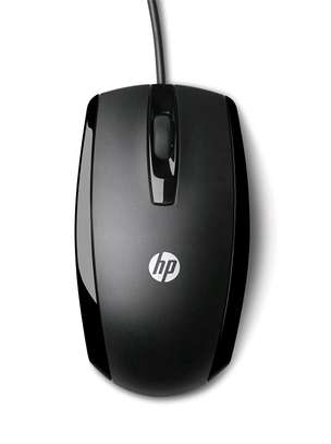 Hp x500 mouse image 3
