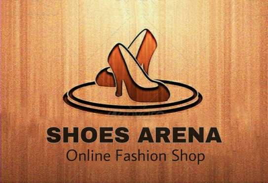 SHOES ARENA image 1