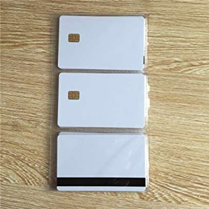 RFID Cards - Mifare(NFC Cards), Proxy Cards image 2