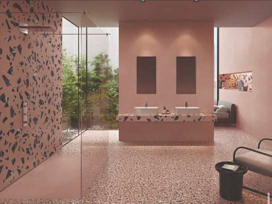 Quality Custom, Porcelain,Wooden and Ceramic Tiles from Poland. image 5