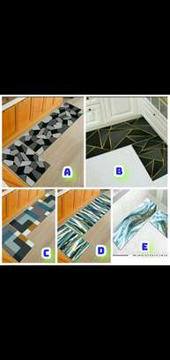 2in 1Kitchen Mats image 1