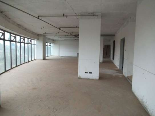 Waiyaki Way - Commercial Property, Office image 14