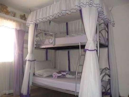 Mosquito Nets image 6