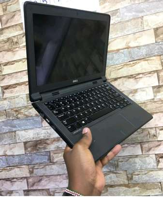 Dell Latitude 3150 4GB/250/320GB. image 3