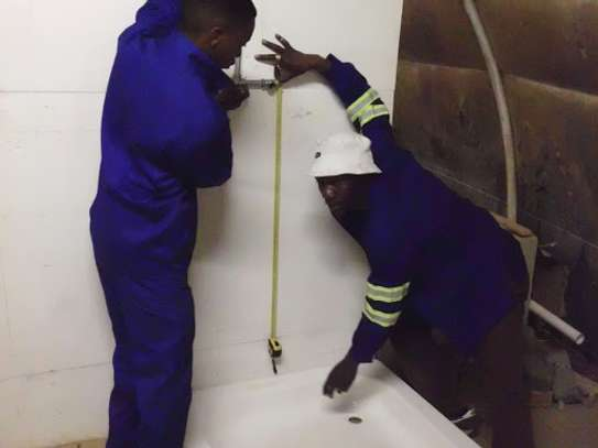 PLUMBER MOMBASA– AFFORDABLE PLUMBING SERVICES 24/7