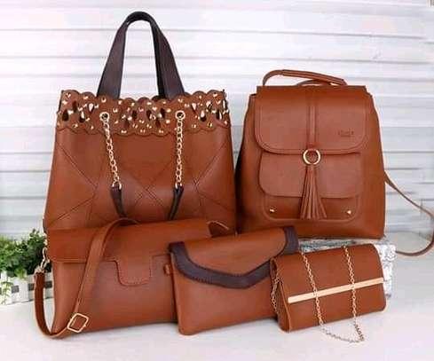 handbags set image 4