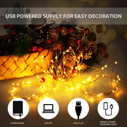 : Decor light is perfect for upgrading the sense of your place, image 1