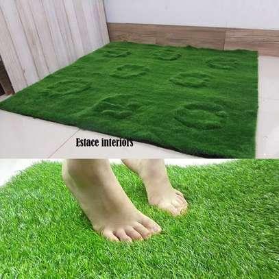 Grass carpets image 5