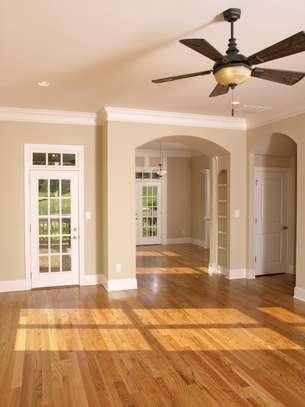 24 Hour Interior Painting / Door Painting / Drywall Repair / Drywall Texturing / Ceiling Painting / Plaster Repair / Paint Removal / Wallpaper Removal / Wallpaper Installation & Plastering. image 5