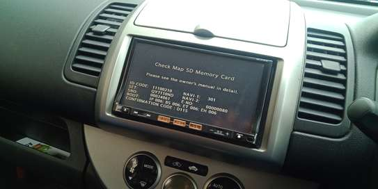 Car Radio solutions