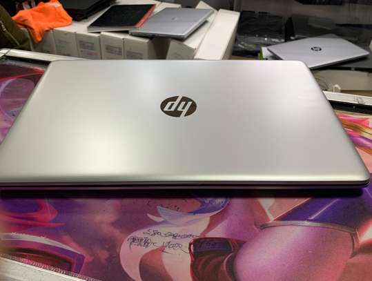 HP Notebook - 15-db0076ax image 4