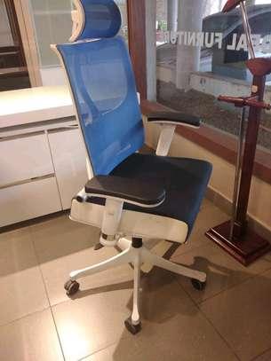 orthopedic chair image 1
