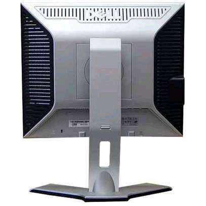 Dell 17inch  square image 1