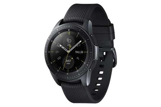 Samsung Galaxy Watch (42mm) , SM-R810 image 4