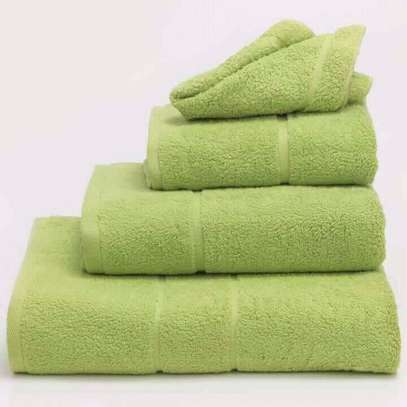 Polo Towels image 5