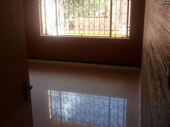 Kilimani - Commercial Property, Office image 12