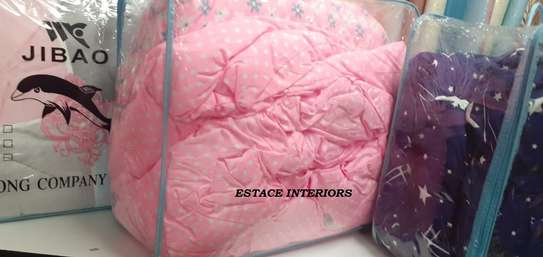 ELEGANT CURTAINS AND SHEERS image 5