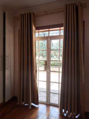 QUALITY AFFORDABLE CURTAINS image 3