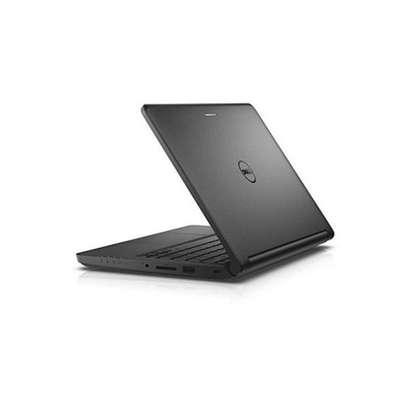 Refurbished Dell Latitude 3160 Core 2 4GB RAM 250GB HDD Windows 10 pro 12″ Touchscreen. image 2