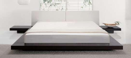 Classic Beds image 4