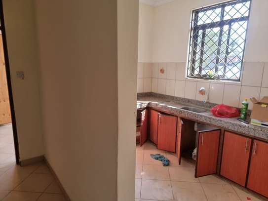 2 br apartment for rent in mtwapa. AR75 image 10