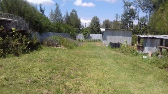 quarter acre land for sale