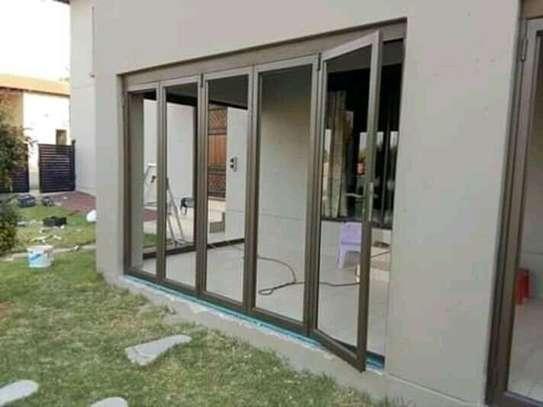 Are you looking for: Sliding Door Installation,Door Repair,Glass Door Repair & More image 10