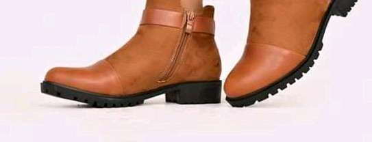 Ankle boots image 1