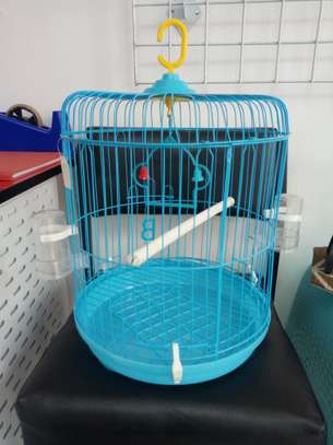 Birds cages for sale/ delivery t your doorstep image 1