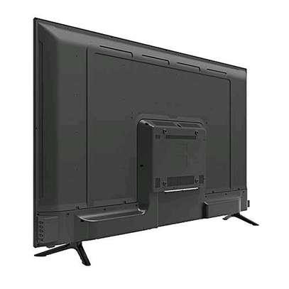 Vision Plus  - 32 - Digital HD LED TV - Black + FREE WALL MOUNT... image 1