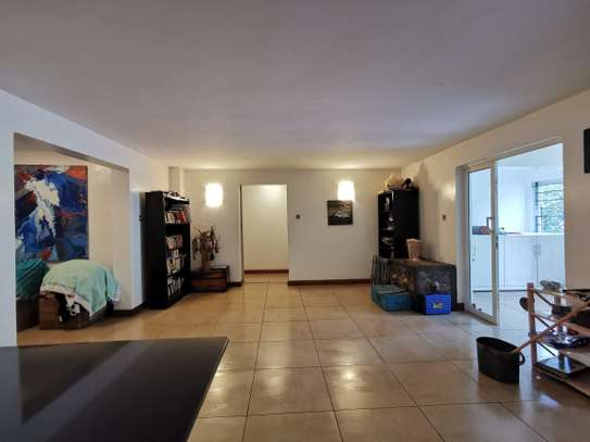 3 bedroom apartment for rent in Lower Kabete image 7