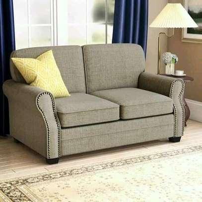 Quicy furniture image 14