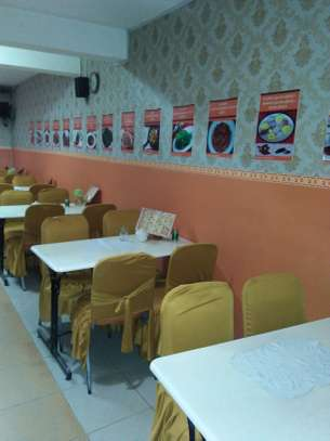 Restaurant for Sale In Mlolongo image 11