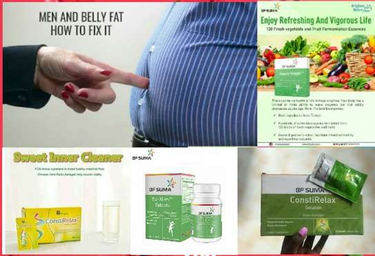 The best Weight loss management products