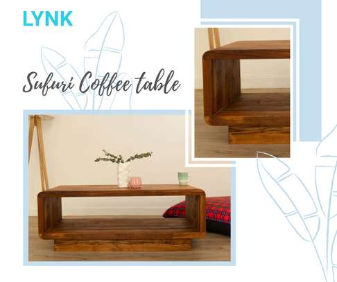 Lynk image 7