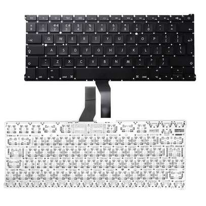 MacBook Air /Pro Keyboards Replacement image 2