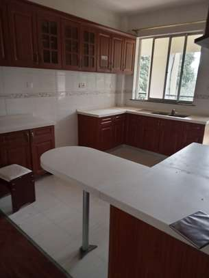 3 bedroom apartment for rent in Lavington image 3